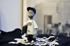 // J Dilla-toy x Phil Young //