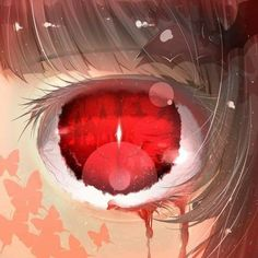 Prya: Papa.. Ca fait mal.. Zenko: Un jour tu n'aura plus mal prya. Plus jamais mal. Tu ne sentira plus la douleur.