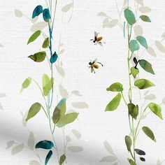 9 Simple and Crazy Tips Can Change Your Life: Ikea Blinds Wall Colors outdoor blinds fun.Blinds For Windows Ikea vertical blinds valance.Patio Blinds And Curtains. Patio Blinds, Diy Blinds, Outdoor Blinds, Bamboo Blinds, Fabric Blinds, Curtains With Blinds, Blinds For Windows, Blinds Ideas, Window Blinds