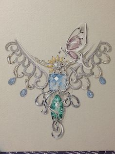 jewelrydesign