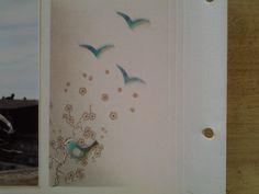 Azza Macao p. 4 - Saint Malo - Astuces décor