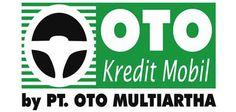 OTO Finance Kredit Mobil Info http://www.ppob-btn.com/oto-finance-kredit-mobil.html  #PPOB #PULSA #LISTRIK #PDAM #TELKOM #BPJS #TIKET #GRIYABAYAR #IMPERIUMPAY #KLIKPPOB #PPOBBTN