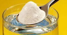 Nejlepší lék na cholesterol a vysoký krevní tlak