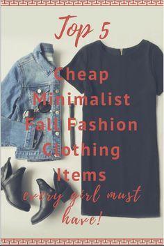 d944a1762d2db Women S Cheap Clothi - October 26 2018 at 10 18AM Cheap Fashion