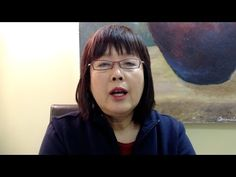 Relax Neck, Jaw, Head and Shoulders Hand Reflexology Tips - YouTube