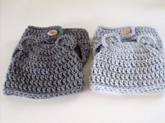 https://www.etsy.com/es/listing/124113842/grey-bear-hat-and-diaper-cover-set