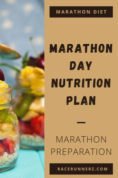 Marathon nutrition during race day will require a careful planning so that you can equip your body with the right amount of energy and substance that is needed for the race. Nutrition plan to follow during the marathon day #marathonnutrition #marathondaypreparation #marathondayplanning Nutrition For Runners, Nutrition Plans, Diet And Nutrition, Marathon Recovery, Marathon Nutrition, Hyponatremia, First Marathon, Nutritious Breakfast, Body Systems