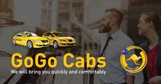 Book Your Melbourne Airport Taxi GoGo Cabs provide airport taxi service from all areas of South East Melbourne including Dandenong, Cranbourne, Frankston and Mornington Peninsula. Taxi, Melbourne, My Books, Monster Trucks
