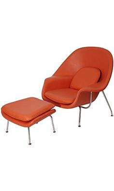famous furniture design. Le Corbusier LC2 - Famous Furniture Design | STUDY Pinterest Mid-century Modern, Mid Century And Modern