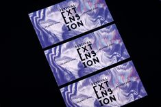 EXTENSION ACME PARIS