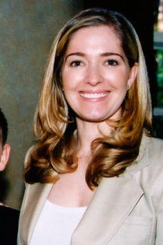 Before They Were Housewives: Erika Girardi aka Erika Jayne #rhobh