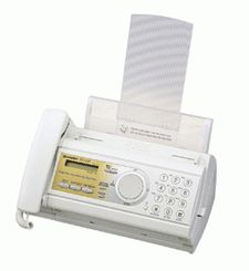 Sharp Fax Machine FO-A650 , Fax Machine FO-A650 Sharp , Sharp FO-A650 , Fax Machine FO-A650 , FO-A650 , Sharp FO-A650