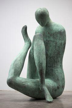 Henk Visch: Unguided Tours  16 October–29 November 2014  Tim Van Laere Gallery Verlatstraat 23-25 2000 Antwerp Belgium