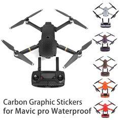 Стикеры набор карбон для дрона мавик айр купить mavic с рук в ульяновск
