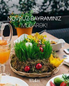 17437668 625748564299646 7529231257918504960 N Jpg 1080 1350 Table Decorations Nowruz Holiday Decor