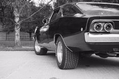 68 charger 1968 Dodge Charger, Mopar, Cars And Motorcycles, Dream Cars, Vehicles, Car, Vehicle, Tools