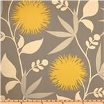 I really like this fabric pattern...Need a chair in my bedroom upholstered with this...