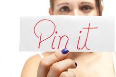 20 of the Most Popular Wedding Pins Social Media Company, Social Media Tips, Social Networks, Marketing Tools, Email Marketing, Social Media Marketing, Social Web, Content Marketing, E Commerce