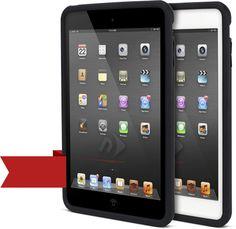 NuGuard KX Mini Protective iPad Case