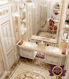 Enhance Your Senses With Luxury Home Decor Luxury Master Bathrooms, Luxury Bath, Dream Bathrooms, Beautiful Bathrooms, Luxurious Bathrooms, Luxury Homes Interior, Luxury Home Decor, Home Interior Design, Washroom Design