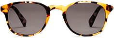 Downing - Sunglasses - Women | Warby Parker -Magento Star Child