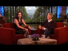 Katy Perry flaunts Incoco's Ruby Shoes Tips as she discusses her path to success with Ellen and plays Taboo. Celebrities In Stockings, Celebrity Stockings, Khloe Kardashian On Ellen, Scott Disick, Open Up, Katy Perry, New Movies, Outdoor Furniture Sets, Plays