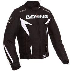 144.90 € ❤ C en #Soldes ! #BERING #Blouson Textile #Moto Fizio - 100% étanche ➡ https://ad.zanox.com/ppc/?28290640C84663587&ulp=[[http://www.cdiscount.com/auto/blousons-moto-vestes-moto/bering-blouson-textile-moto-fizio-100-etanche/f-13300-berfibtb110.html?refer=zanoxpb&cid=affil&cm_mmc=zanoxpb-_-userid]]