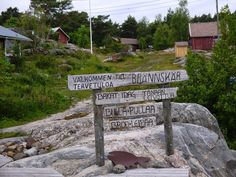 Brännskär - idyll in the Turku archipelago Archipelago, Dolphins, Finland, Sailing, Dance, Spaces, Travel, Candle, Dancing