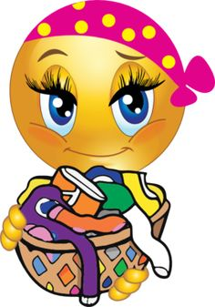 Resultado de imagem para tell your answer in smileys and pics Smileys, Emoji Images, Emoji Pictures, Smiley Emoji, Emoji Love, Cute Emoji, Middle Finger Emoji, World Emoji, Happy Smiley Face