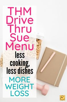 Love Trim Healthy Mama but tired of all the meal planning, prep, and dishes? Never fear-- check out this super easy Drive Thru Sue Menu that uses tons of already prepped foods to keep you Trim Healthy Mama Diet, Trim Healthy Recipes, Thm Recipes, Cream Recipes, Healthy Food, Thm Drive Thru Sue, Apple Recipes No Sugar, Apple Recipe Quick, How To Treat Pcos