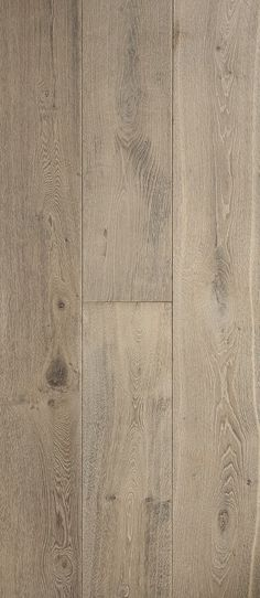 Extensive range of parquet flooring in Edinburgh, Glasgow, London. Parquet flooring delivery within the mainland UK and Worldwide. Timber Flooring, Hardwood Floors, Wood Parquet, Flooring Ideas, Ceiling Texture Types, Wood Floor Texture, Parquet Texture, White Wood Texture, Floor Stain