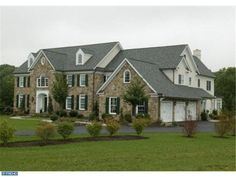 www.JordanMariano.Com    Homes for sale, realtor, real estate, real estate agent, Blue Bell, Pa, Montgomery, Bucks, Delaware, Chester & Philadelphia Counties, North Wales, Pa, Home Owner, Buy Property