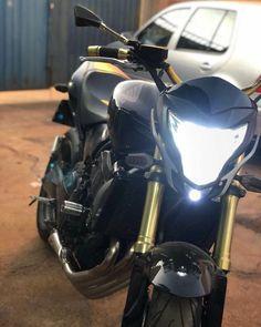 Cb 600 Hornet, Cars And Motorcycles, Honda, Wheels, Vehicles, Wall, Street Bikes, Rockets, Sportbikes