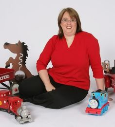 Mara Kaplan evaluates toys and find ones that create value- our kids will want to use them over again.- 50 toys in 50 days