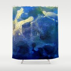 Message from the sea 18 /the effect of the force of water upon something - $68