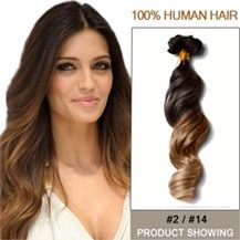 Buy online real at ParaHair and get best discount. Our hair extensions are very comfortable to use. Best Human Hair Extensions, Usa Store, Remy Human Hair, Stuff To Buy, Fashion, Moda, Fashion Styles, Fashion Illustrations