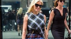 CELEBRITIES STYLING AT FASHIONISTA | PistonChamp Fashion News, Celebrity Style, Plaid, Celebrities, Shirts, Beauty, Tops, Women, Celebs