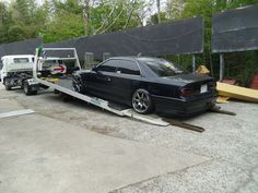 Please deliver this to my address... #JDM #JZXWorld #Toyota http://www.jzx100.com/forum/
