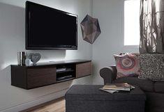 Modern Floating TV Units – Vurni