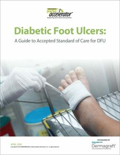 Diabetic foot ulcer (DFU) is a common complication of diabetes, with a high lifetime global incidence. More than of DFUs become infected, and approximately Diabetes Remedies, Diabetes Mellitus, Home Treatment, Natural Home Remedies, Homeopathy, Template, Oil, Learning, Health