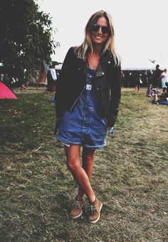Photo Diary: Into The Wilderness (Festival) | Free People Blog #freepeople