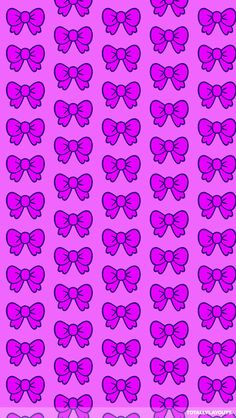 Tumblr Backgrounds Bowscute Pink Bows Android Wallpaper Cute Wallpapers Fgpwc « gradeclothing.com