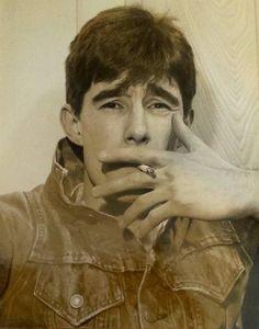 Jimmy Pursey (Sham 69) Oi Bands, Photo Rock, Skinhead Fashion, Acid House, I Believe In Love, Teddy Boys, Northern Soul, Music Images, Britpop