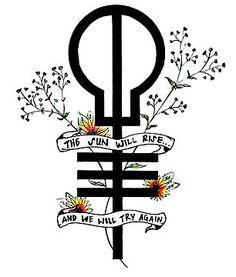 Best music drawings tattoo twenty one pilots 59 Ideas Tatuagem Twenty One Pilots, Twenty One Pilots Quotes, Twenty One Pilots Tattoo, Twenty One Pilots Drawing, Tyler Joseph, Pilot Tattoo, Pilot Quotes, Twenty One Pilots Wallpaper, Muster Tattoos