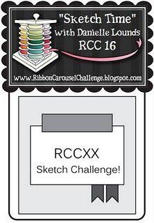 RCCXX Challenge Sketch