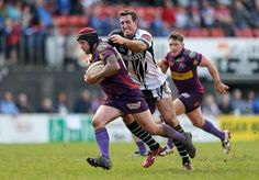 Live match streaming information for Ebbw Vale vs Carmarthen Quins . This key match up in the welsh premiership featuring Ebbw Vale vs Carmarthen Quins is scheduled to kick off at 13:30 on Saturday 12th November . Just choose your package and click the link below to watch live. link 1 : Ebbw Vale vs Carmarthen Quins welsh premiership live scores (Premium 12 Month HD Streaming Package For Windows, Mac,...