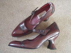 Ladies Shoes -SHELLYS- size eu 37 uk 4