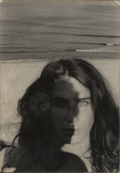 """last-picture-show: """"Robert Frank, Mary, 1957 """""""