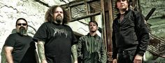 http://off-festival.pl/pl/program/artysci/napalm-death