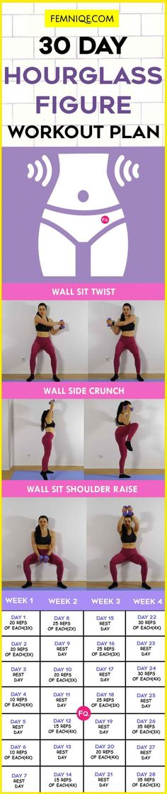 Helpful workout plans that are simply sensible for beginners, both male and women to take action. Click the helpful fitness workout pin reference 6155709065 today. Fitness Motivation, Fitness Workouts, At Home Workouts, Exercise Motivation, Body Workouts, Fast Workouts, Sport Fitness, Body Fitness, Health Fitness